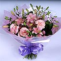 D:\Daily Work Reports\Savita\All Campaign Images\Flower24hours\fht0036.jpg