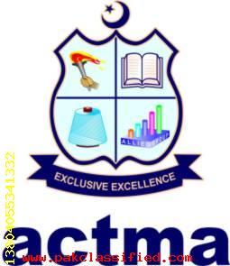 actma college