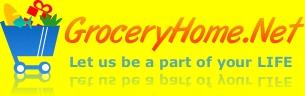 www.GroceryHome.Net