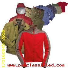 A~Z Garments