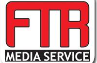 FTR Media Service