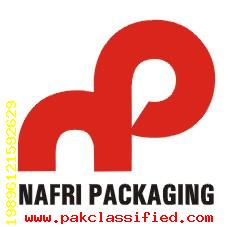 Nafri Packaging