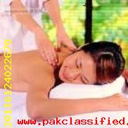 Body Massage Karachi 0347-3903364