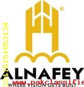 www.alnafey.com