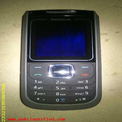 Nokia 1680c original awesome condition original picture