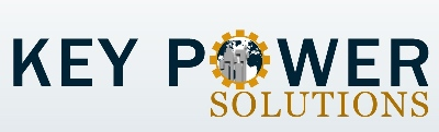 KeyPowerSolutions