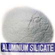 Sodium Aluminum Silicate powder