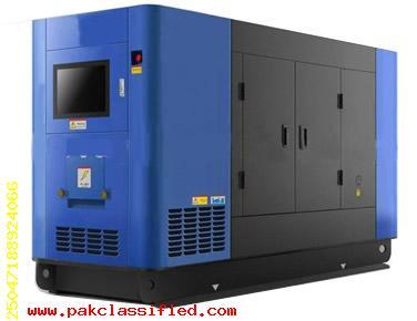 generator sales serviceElectronics