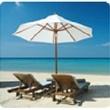 Cheap Summer Holidays