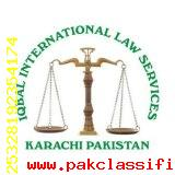 Divorce Lawyer, Karachi lawyers, Civil Lawyers, Khula, Divorce, Corporate Lawyer,