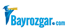 bayrozgar.com