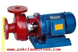 Mega Engineering Services(0092 300 9701671) Pumps