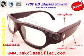 hd glasses in pakistan