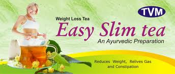 easy slim tea in pakistan at aoneteleshop call:-03218590551