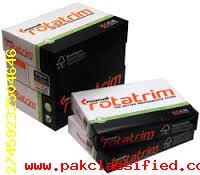 Mondi Rotatrim  A4 Copy Paper 80gsm/75gsm/70gsm