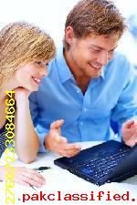 Business Opportunity, Business Management, Franchisee, Business Offers, Online Business