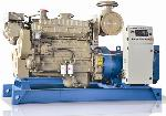 Generators, Electrical Equipment & Supplies, Alternators, manufacturers, generator sales service, Machinery