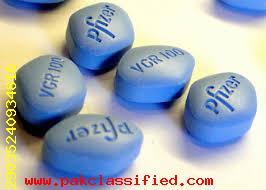 pfizer-viagra-pills-pakistan