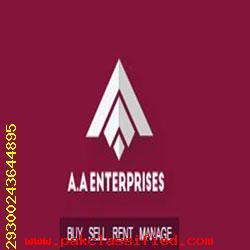 A.A Enterprises