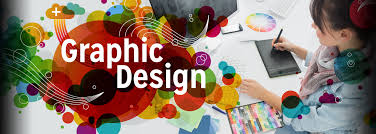 hakprodesigns.com