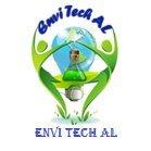 Environmental Services Karachi